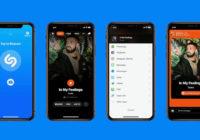 De 4 leukste iOS-apps in de App Store van week 44 – 2018