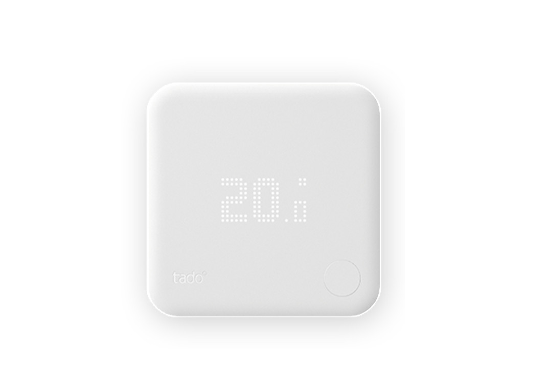 homekit apparaten