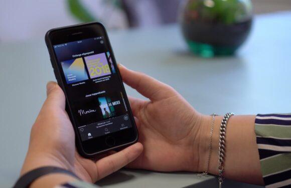 Nieuwsoverzicht week 33: iPhone 11-event datum lekt uit en krijgt Spotify Siri-ondersteuning?