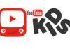 Kindvriendelijke YouTube Kids-app komt in 2019 naar Nederland