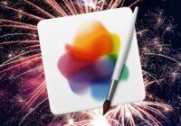 Beste apps van 2018: Pixelmator Pro