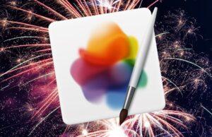 Pixelmator Pro app van het jaar