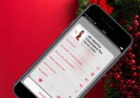 Tip: Nummers toevoegen aan een Apple Music-playlist zonder dat ze in je bibliotheek komen