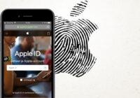 Tip: in 4 stappen je Apple ID e-mailadres veranderen
