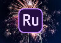 Beste apps van 2018: Adobe Premiere Rush