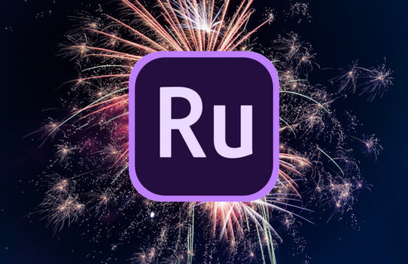 Beste apps van 2018: Adobe Premiere Rush