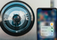 'Apple werkt aan beveiligingscamera, mogelijk eigen HomeKit-assortiment'