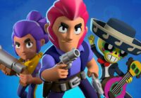 Review: Brawl Stars is de volgende topgame van Clash Royale-makers