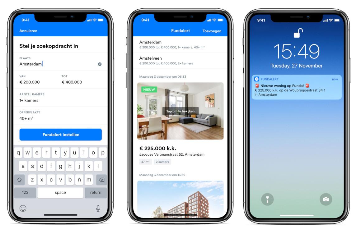 De 5 leukste iOS-apps in de App Store van week 51 – 2018