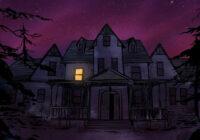 De 5 beste iOS-games van december: Brawl Stars, Gone Home en meer
