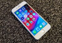 Review-update: met de iPhone 7 kun je nog jaren vooruit