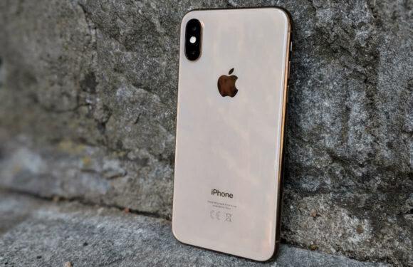 'Eerste iPhone met 5G-chip rolt in 2021 van de band'