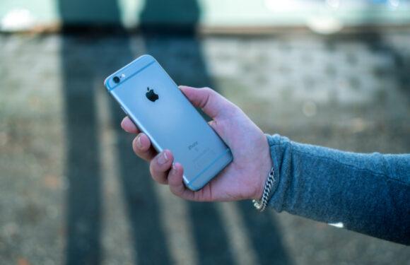 Review-update: de iPhone 6S is in 2019 een prima koop met kanttekening