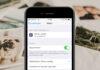 Zo nemen je iCloud-foto's op je iPhone of Mac nog minder ruimte in beslag