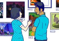 iPhoned kiest: de 20 beste iOS-games van 2018