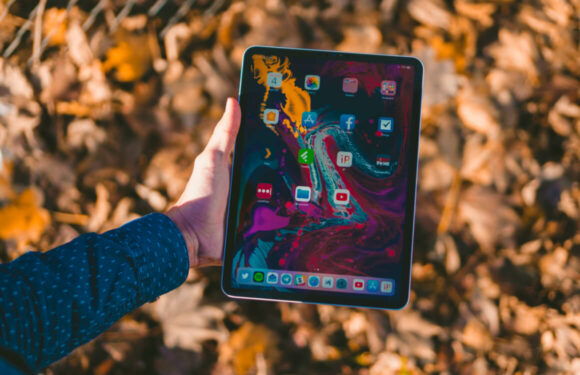 Gerucht: iPad Pro en MacBook Pro krijgen eind 2020 mini-led-scherm