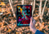 iPad Pro 2018 (video)review: de iPad van de toekomst met de software van nu