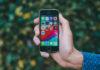 Review-update: de iPhone 5S in 2019 is te verouderd om nog aan te raden