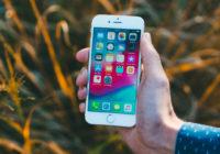 Review-update: de iPhone 6 is in 2019 geen goede koop meer