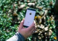 Gerucht: iOS 13 ondersteunt iPhone 6, iPhone SE en iPhone 5S niet meer