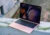 Apple erkent toetsenbordproblemen nieuwe MacBooks: dit moet je weten