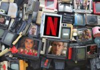 Netflix in 2018: dit zijn de beste films en series