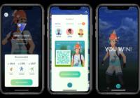 De 5 leukste iOS-apps in de App Store van week 50 – 2018