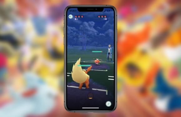 Pokémon GO multiplayer: zo daag je spelers uit voor pvp-gevechten