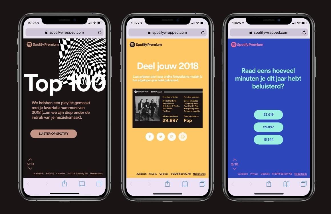 apple-apps alternatieven