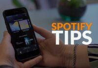 Video: deze 7 tips voor Spotify klinken als muziek in je oren
