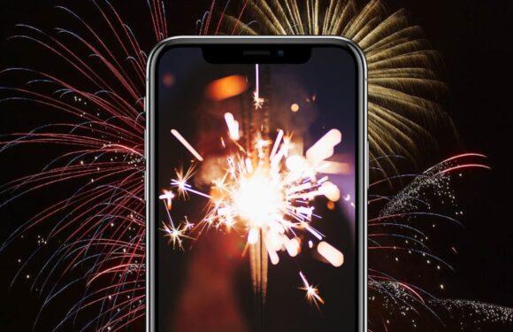 Vooruitblik: 6 voorspellingen voor Apple in 2019