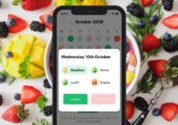 Moderation is een toegankelijke app om gezonder te eten