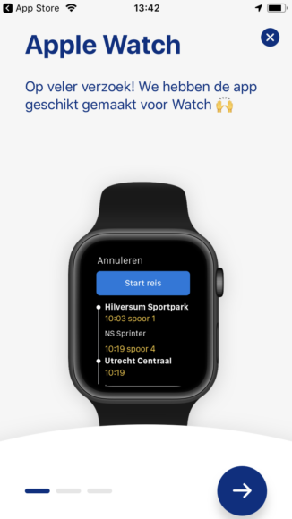 NS Apple Watch update (3)