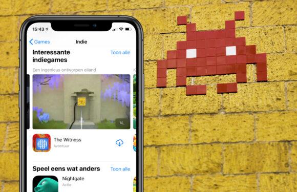 Nieuwsoverzicht week 5: FaceTime-bug, Apple gamingdienst en datalek