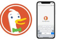 DuckDuckGo voor iOS: 3 redenen om de zoekmachine te proberen
