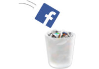 Miljoenen Facebook- en Instagram-wachtwoorden gelekt: verander nu je wachtwoord