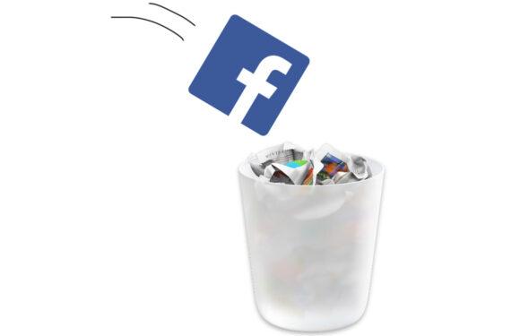 Opinie: Het mag niemand verbazen dat Facebook kinderen bespioneert tegen betaling