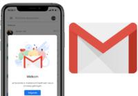 Nieuw design voor Gmail nu beschikbaar: 4 veranderingen op een rij