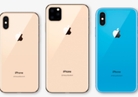 'Apple geeft iPhone 2019 toch Lightning-poort en trage 5W-oplader'