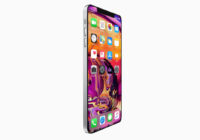 Render: Zo ziet de iPhone 2019 eruit met het iPad Pro-design