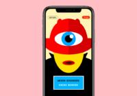 Immer: Nieuwe lees-app wil de charme van papieren boeken digitaliseren
