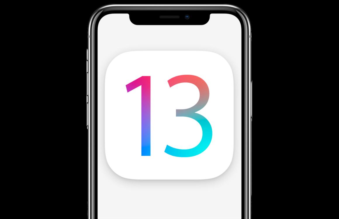iOS 13-verwachtingen: 12 functies en verbeteringen om naar uit te kijken