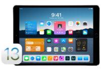 Nieuwsoverzicht week 7: Apple-event en WWDC 2019-datum