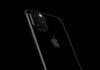 '2019 iPhone krijgt snellere wifi en 5G-ondersteuning'