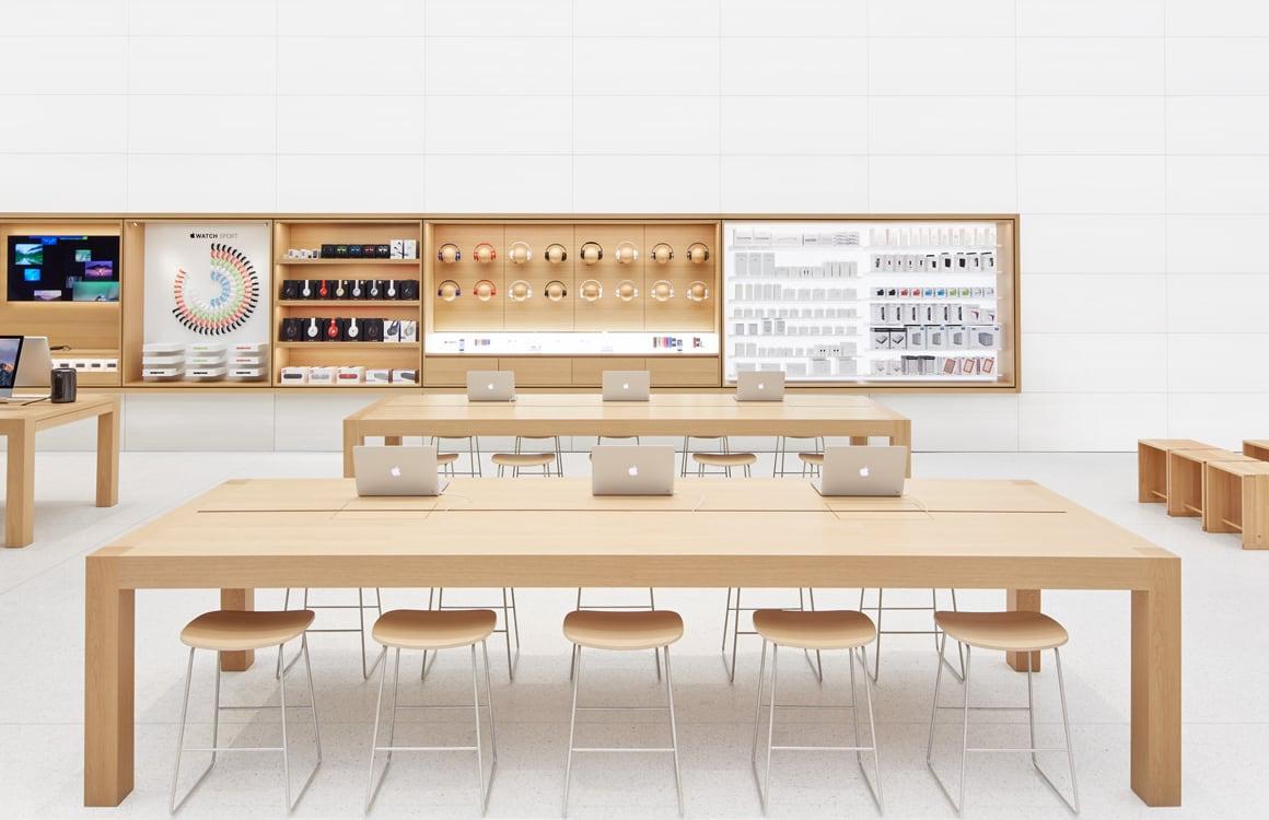 5 manieren waarop Apple omgaat met de teruglopende iPhone-verkoop