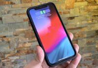 'Nieuwe Smart Battery Case heeft meer capaciteit, werkt ook op iPhone X'