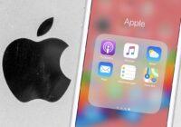10 alternatieven die beter zijn dan de standaard-apps van Apple