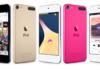 iPod touch 2019: 4 verwachtingen voor Apples vernieuwde mediaspeler