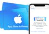 Tip: in 4 stappen een App Store & iTunes-kaart inwisselen