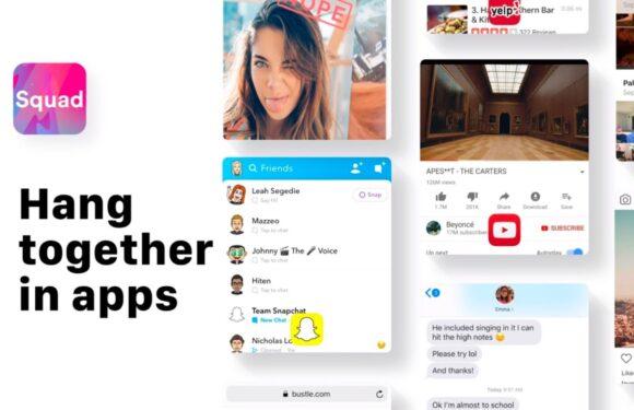 De 4 leukste iOS-apps in de App Store van week 2 – 2019